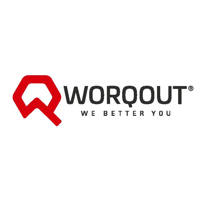 Worquot